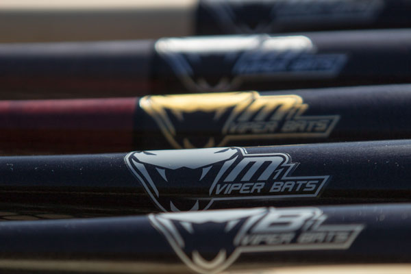 Wood Bat Value Packs