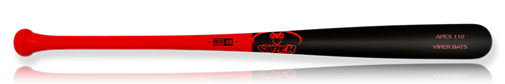 APEX 110 Composite Wood Bat