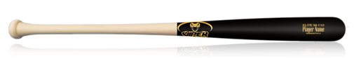 Elite 110 Wood Bat