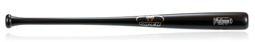 Platinum 110 Wood Bat