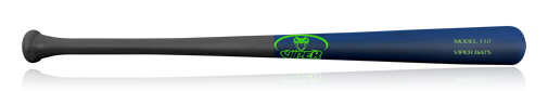 Youth 110 Wood Bat