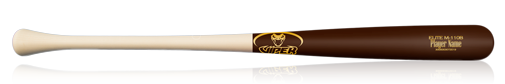 Elite 110B Wood Bat