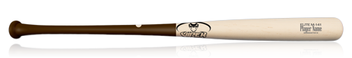 Elite 141 Wood Bat