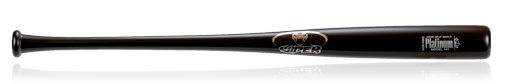 Platinum 141 Wood Bat