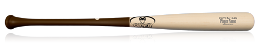 Elite 174G Wood Bat