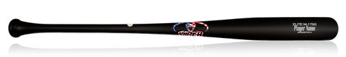 Elite 175G Wood Bat