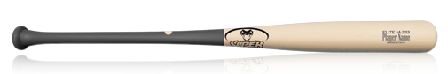 Elite 243 Wood Bat
