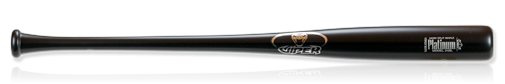 Platinum 243L Wood Bat