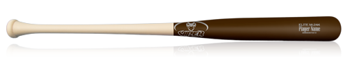 Elite 244 Wood Bat