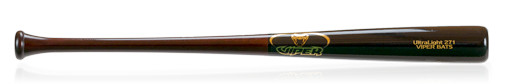 In Stock Youth UltraLight 271 Wood Bat