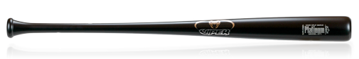 Platinum 271 Wood Bat