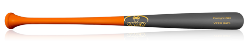 ProLight 280 Wood Bat