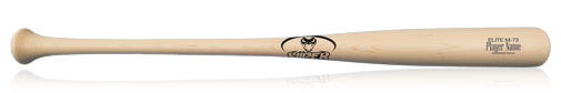 Elite 73 Wood Bat
