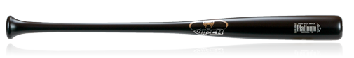 Platinum 73 Wood Bat