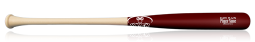 Elite AP5 Wood Bat