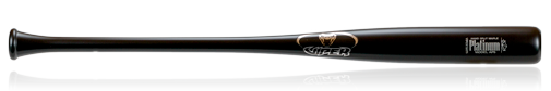 Platinum AP5 Wood Bat
