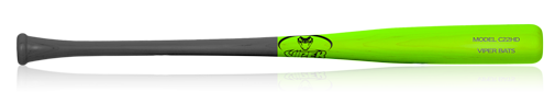 C22HD Wood Bat