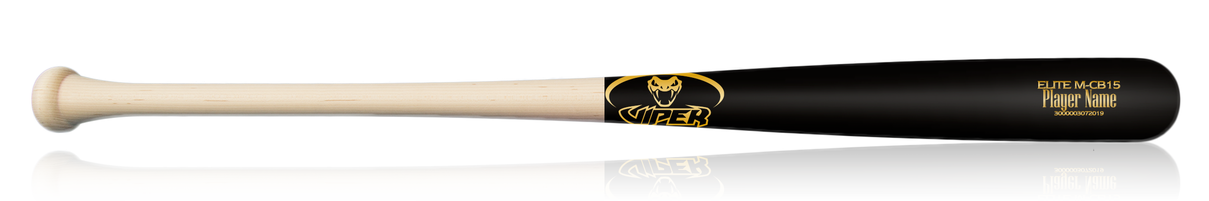 Elite CB15 Wood Bat