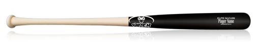Elite CU26 Wood Bat