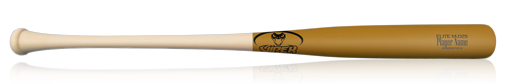 Elite D25 Wood Bat