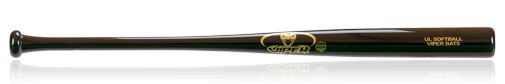 In Stock Maple UltraLight Softball Bat