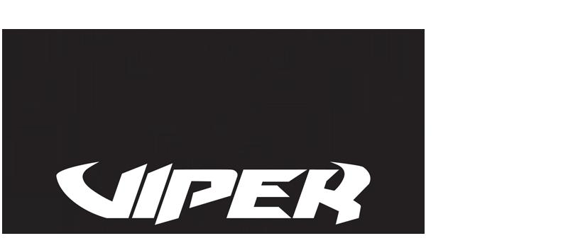 ASA™ Compliant Composite Maple Wood Softball Bat