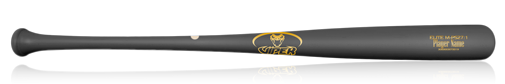 Elite PS271 Wood Bat
