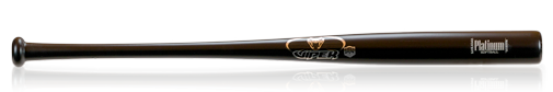 Platinum Bamboo Softball Bat