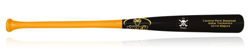 Trophy Wood Bat