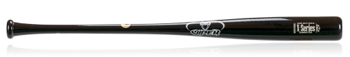 X Series Maple Wood Bat